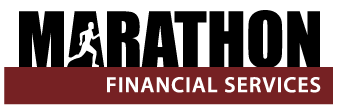 Marathon Financial Services - Ohio Wealth Management
